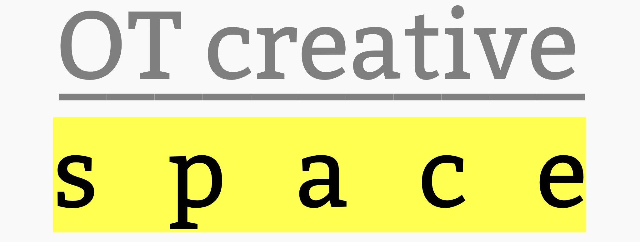 OT Creative Space