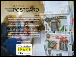 postcard-picture-1