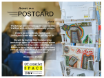 postcard-picture