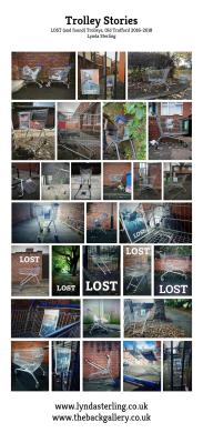 Trolley Stories (RNAM)